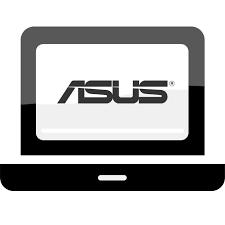 تعمیرات سخت افزاری و نرم افزاری نوت بوک ایسوس