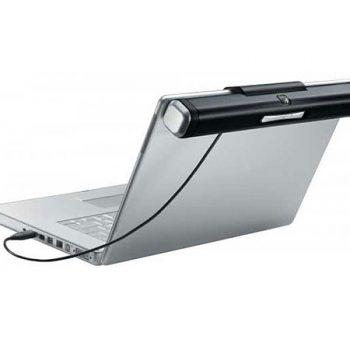 تعمیر بلندگوی لپ تاپ