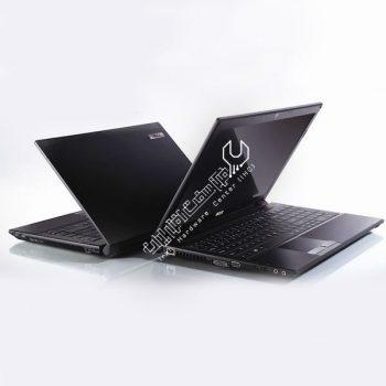 تفاوت های نوت بوک و لپ تاپ