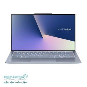 لپ تاپ ایسوس مدل ZenBook S13 UX392FN - A