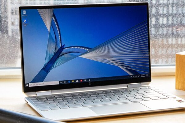 تفاوت الترابوک و لپ تاپ